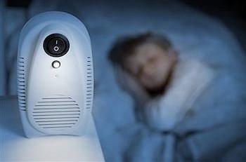 Как использовать ионизатор воздуха в квартире - где лучше ставить?