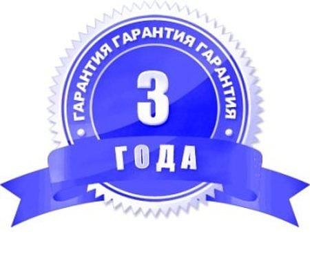Установить кондиционер в Красноярске с гарантией 3 года!