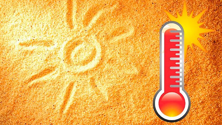 Актуальность применения увлажнителя как способ справиться с летним зноем - спорный вопрос