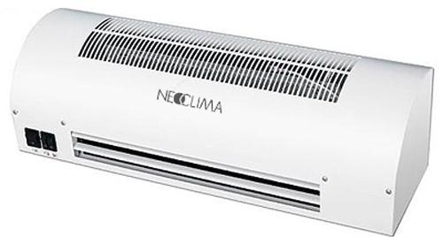 Neoclima завеса тепловая: в продаже по выгодной цене в красноярске