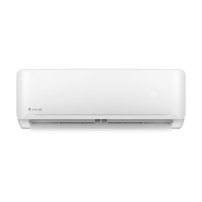 Systemair Sysplit Wall Smart V4 HP Q кондиционер