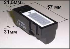 Генератор ионов Plasmacluster - воздухоочистители Sharp