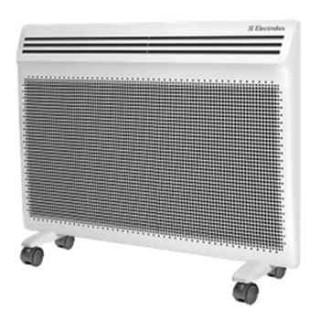 конвективно-инфракрасный обогреватель electrolux eih/ag обзор