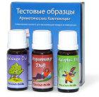 VENTA: лучшая мойка воздуха - купить в Красноярске!